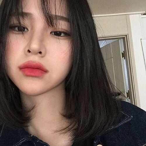 Khoe anh mat moc xinh dep, HyunA van khong xoa duoc tin don bom moi hinh anh 4