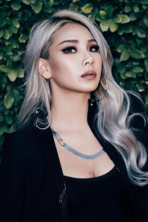 Song Hye Kyo bi che trang diem mat meo khong dep nhu sao Han khac hinh anh 4