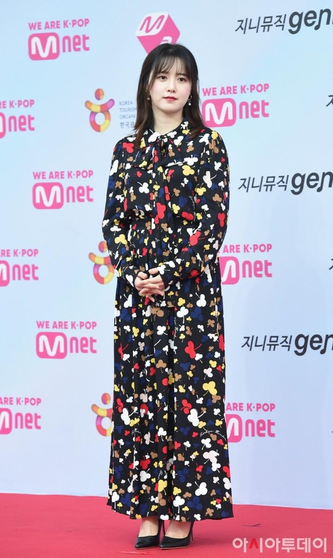 thoi trang cua Goo Hye Sun va Ahn Jae Hyun anh 7