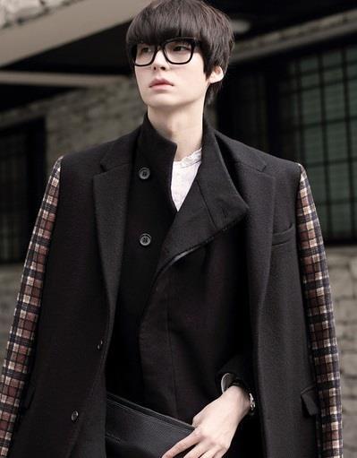 thoi trang cua Goo Hye Sun va Ahn Jae Hyun anh 10