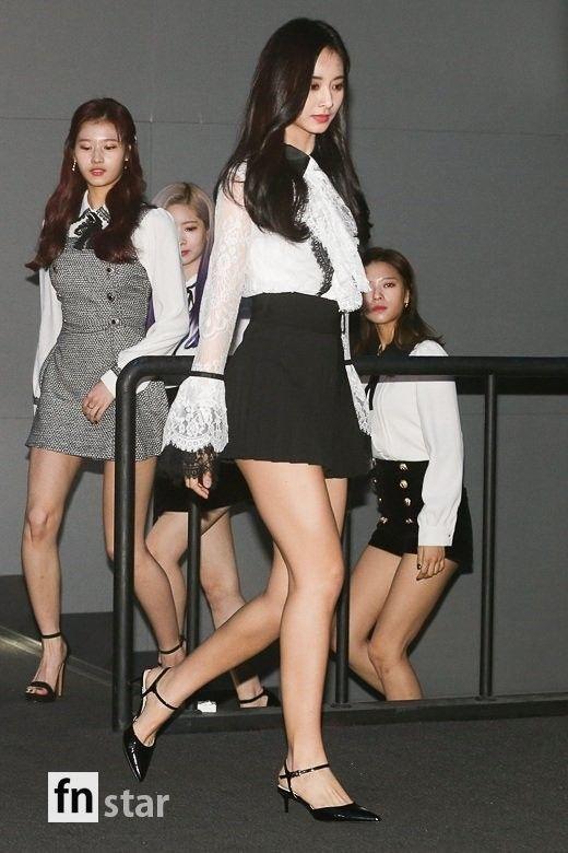 Joy (Red Velvet) va loat my nhan Han chung minh cao mac gi cung dep hinh anh 9