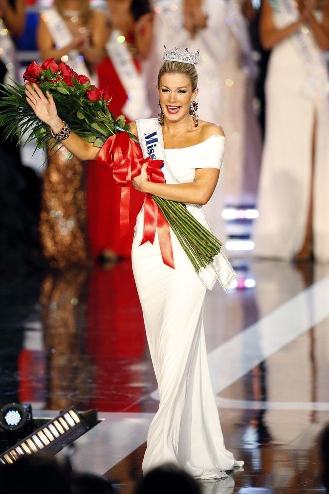 vay da hoi dep nhat Miss America anh 5