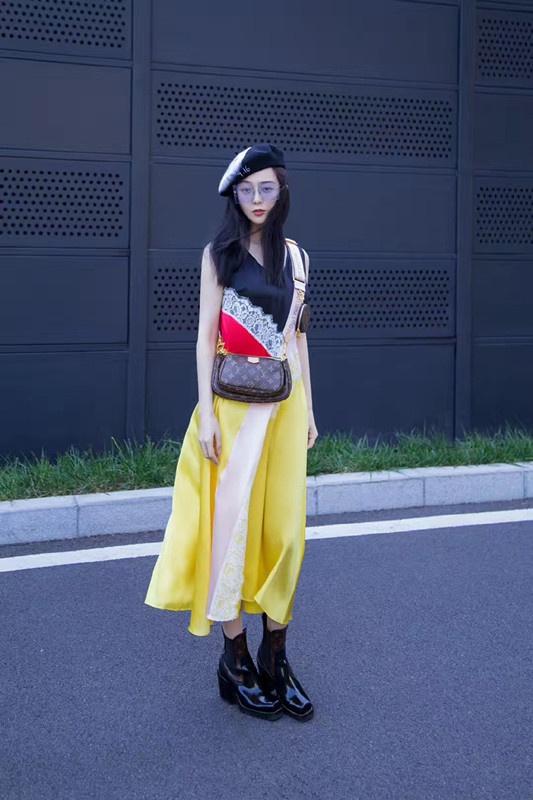 Louis Vuitton xoa bai tuyen bo Pham Bang Bang la nguoi dai dien? hinh anh 3