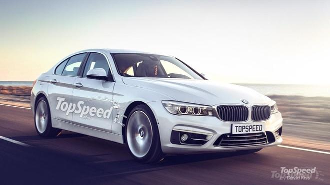 BMW 5-Series 2017 se trang bi nhung cong nghe cua 7-Series hinh anh
