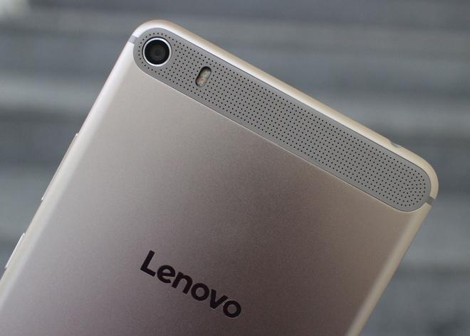 Danh gia Lenovo Phab Plus - chiec smartphone khong lo hinh anh 6