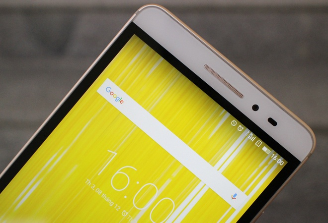 Danh gia Lenovo Phab Plus - chiec smartphone khong lo hinh anh 9