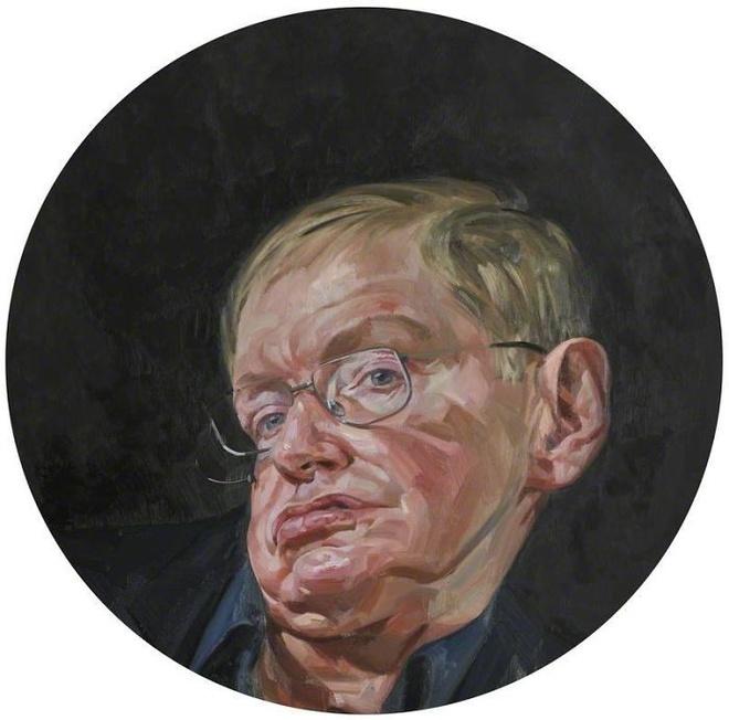 Loi nhan gui cuoi cung cua dan mang the gioi toi Stephen Hawking hinh anh 6