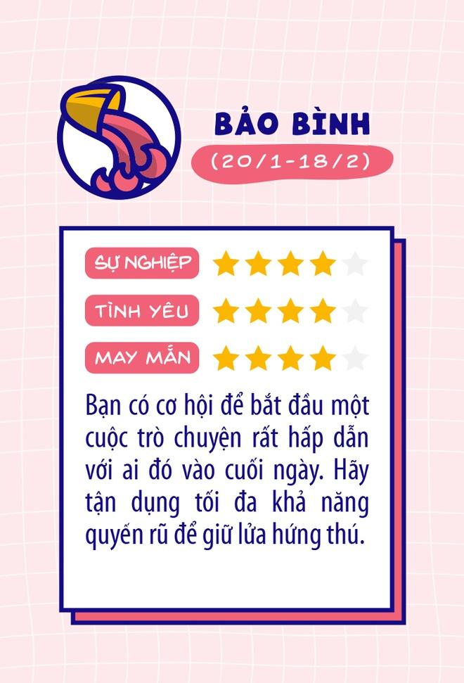 12 cung hoang dao can lam gi de chinh phuc nguoi ay? hinh anh 12