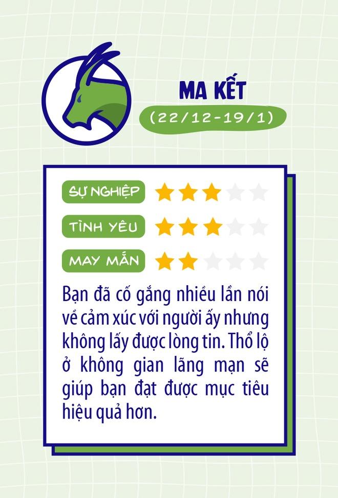 Bi kip giup 12 cung hoang dao hanh phuc voi tinh yeu hinh anh 11