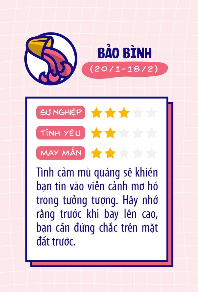 Bi kip giup 12 cung hoang dao hanh phuc voi tinh yeu hinh anh 12