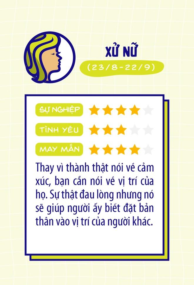 Bi kip giup 12 cung hoang dao hanh phuc voi tinh yeu hinh anh 7