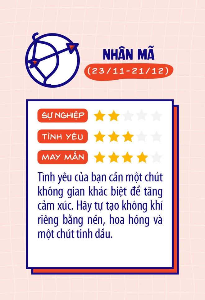 Bi kip giup 12 cung hoang dao hanh phuc voi tinh yeu hinh anh 10