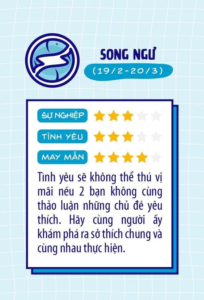 Hoat dong ly tuong cho 12 cung hoang dao vao thu tu hinh anh 13