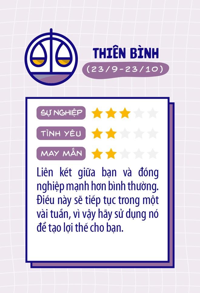 Hoat dong ly tuong cho 12 cung hoang dao vao thu tu hinh anh 8
