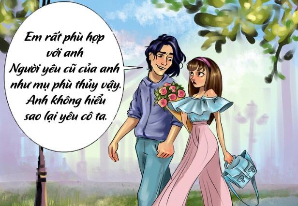 7 kieu nguoi yeu khong the mang den hanh phuc cho ban hinh anh