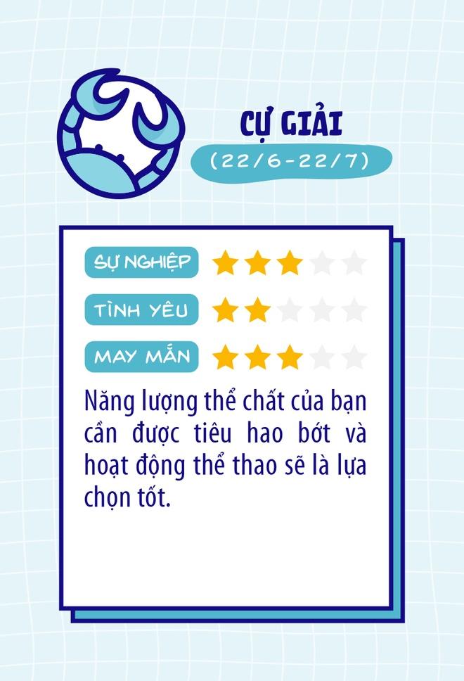 12 cung hoang dao the nao sau tran Viet Nam - Nhat Ban? hinh anh 5