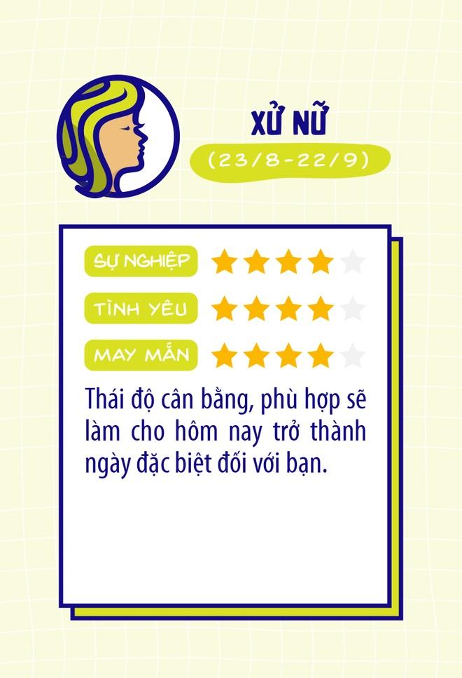 12 cung hoang dao the nao sau tran Viet Nam - Nhat Ban? hinh anh 7