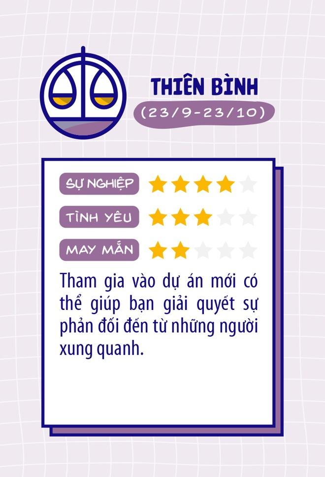 12 cung hoang dao the nao sau tran Viet Nam - Nhat Ban? hinh anh 8