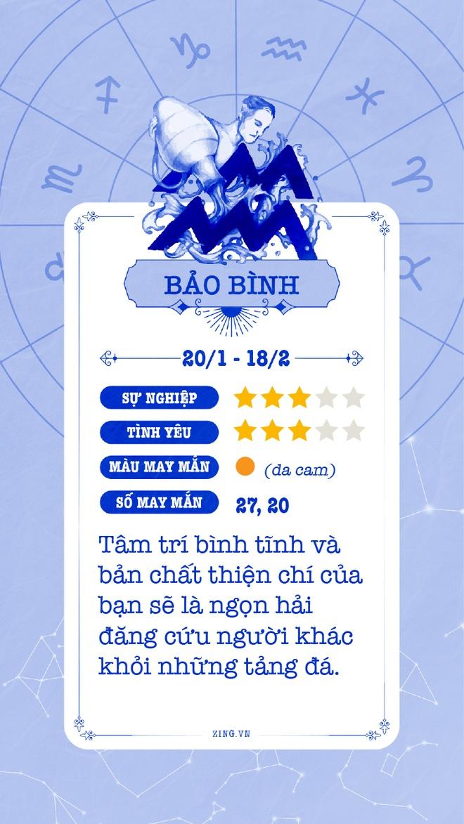 Cung hoang dao ngay 6/3: Bach Duong mo mong, Nhan Ma bi oan gian hinh anh 12