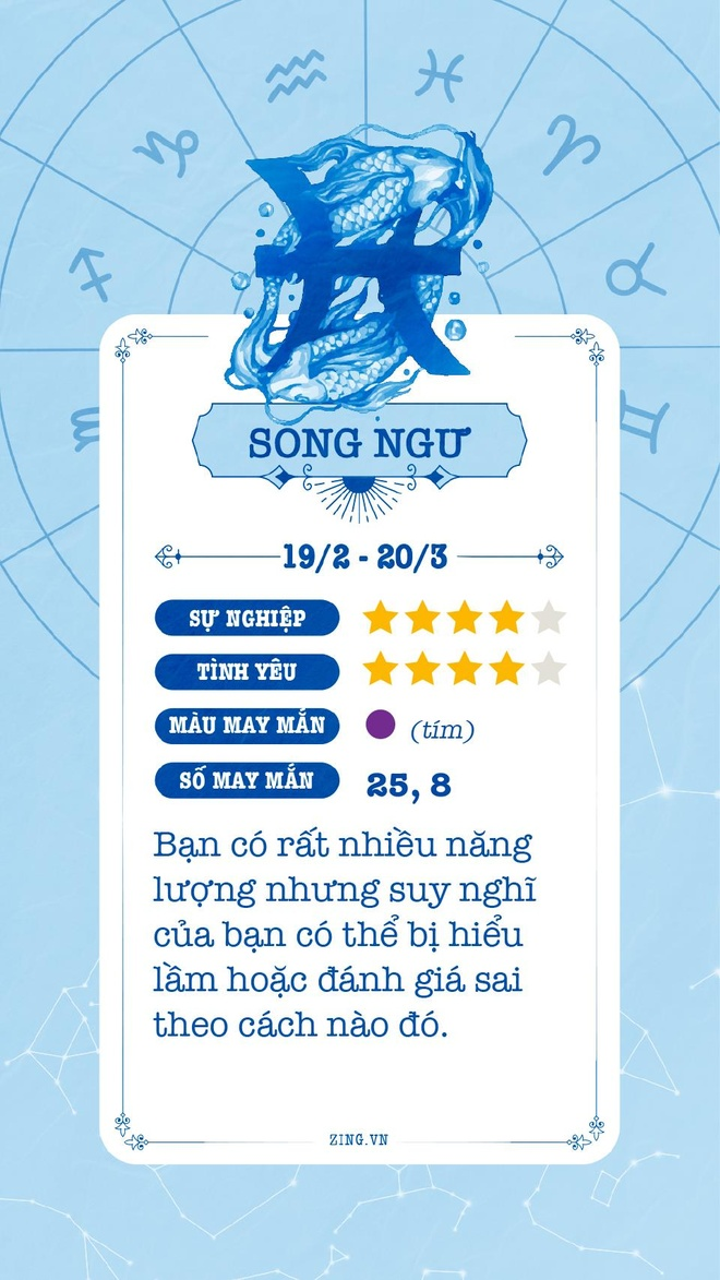 Cung hoang dao 11/6: Nhan Ma cang thang, Thien Yet bon chon hinh anh 13