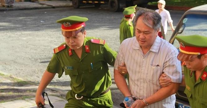 Khoi tai san cua ong Pham Cong Danh sau lum xum tai VNCB hinh anh