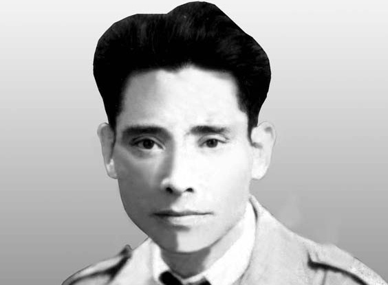 Trac nghiem: Ai duoc phong tuong o ca Viet Nam, Trung Quoc? hinh anh