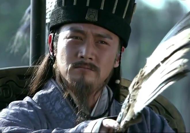 Trac nghiem: Ai bi Khong Minh mang chet? hinh anh