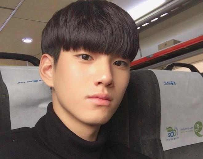 chang trai giong Kim Soo Hyun anh 4