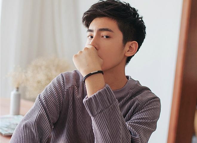 'My nam van nguoi me' moi noi trong gioi tre Trung Quoc hinh anh 4