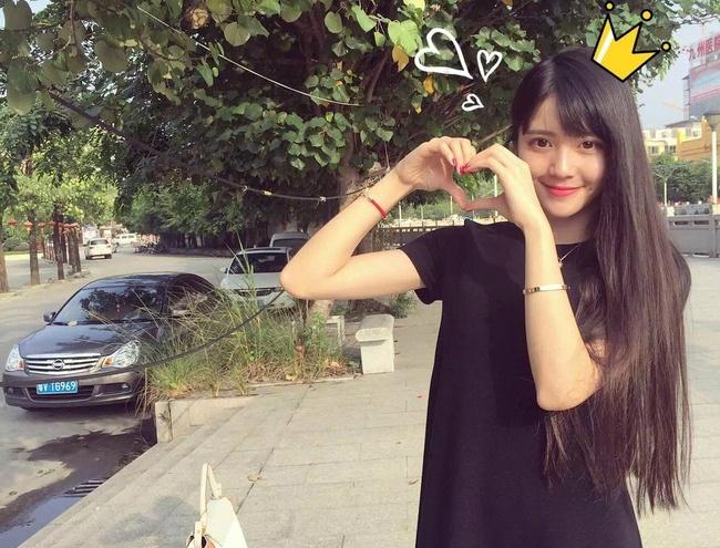 Nhan sac hoa khoi giang duong de thuong nhat Trung Quoc hinh anh 8