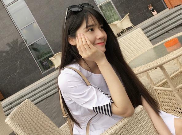 Nhan sac hoa khoi giang duong de thuong nhat Trung Quoc hinh anh 2
