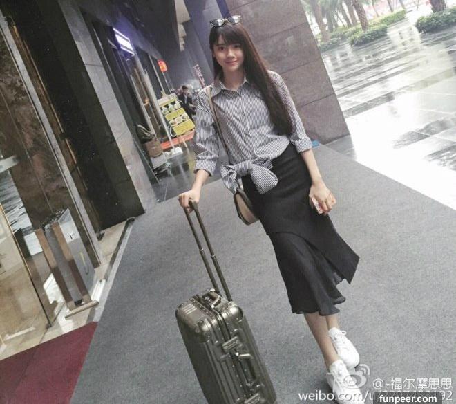 Nhan sac hoa khoi giang duong de thuong nhat Trung Quoc hinh anh 6