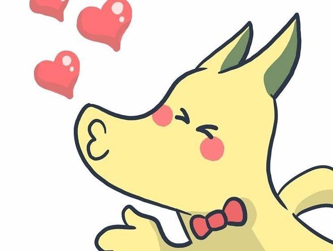 Ban nen thu 5 tro nay neu khong di choi Valentine hinh anh