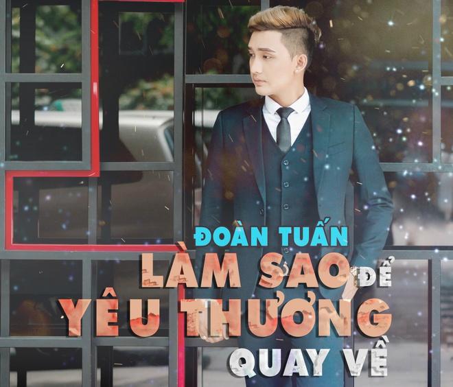 Hot boy Giong ai Giong ai anh 2