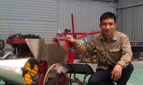 Tri tue Viet chinh phuc the gioi hinh anh 3