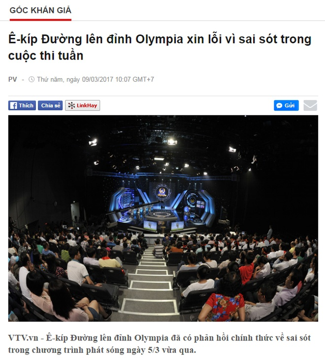 Duong len dinh Olympia xin loi anh 2