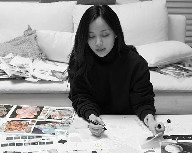 Michelle Phan bi tram cam, xin loi fan khi bo dung mang xa hoi hinh anh 2
