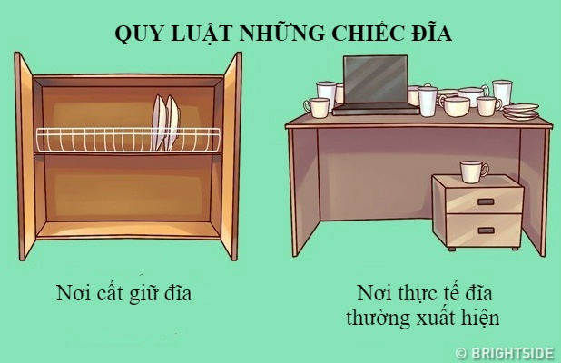 12 su that mia mai ve cuoc song xung quanh chung ta hinh anh 2