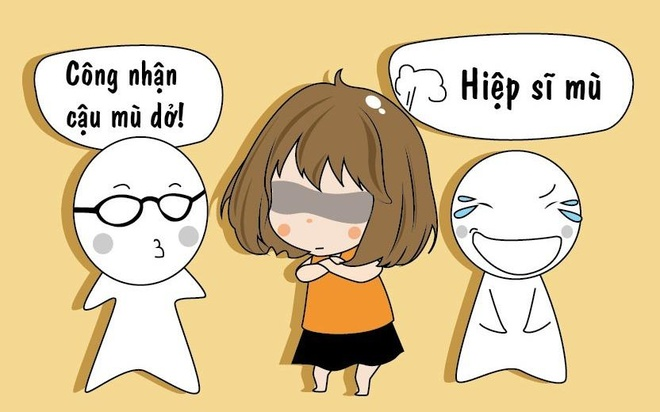 10 tinh huong 'do khoc do cuoi' chi hoi can thi moi hieu hinh anh