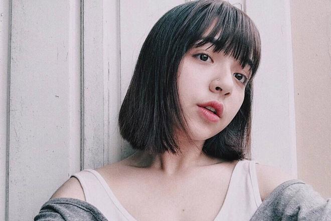 'Bong hong lai' nao noi tieng nhat trong gioi tre Viet? hinh anh 1