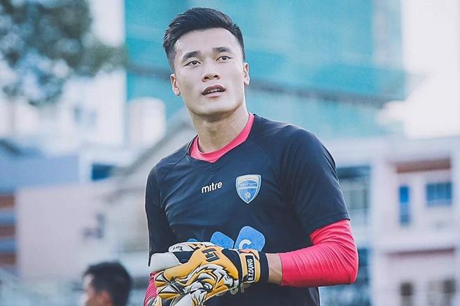 Chung ket U23 chau A: Dan cau thu thi dau toan trai dep! hinh anh 2