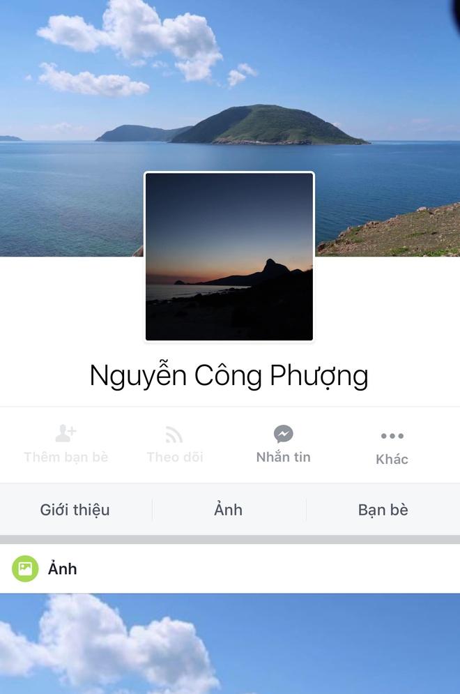Facebook cau thu U23 tang chong mat, Tien Dung dat 2,5 trieu follow hinh anh 5