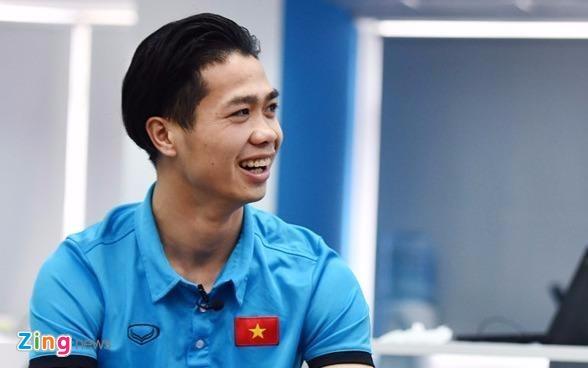 Cong Phuong tiet lo ly do doi hon Van Thanh hinh anh