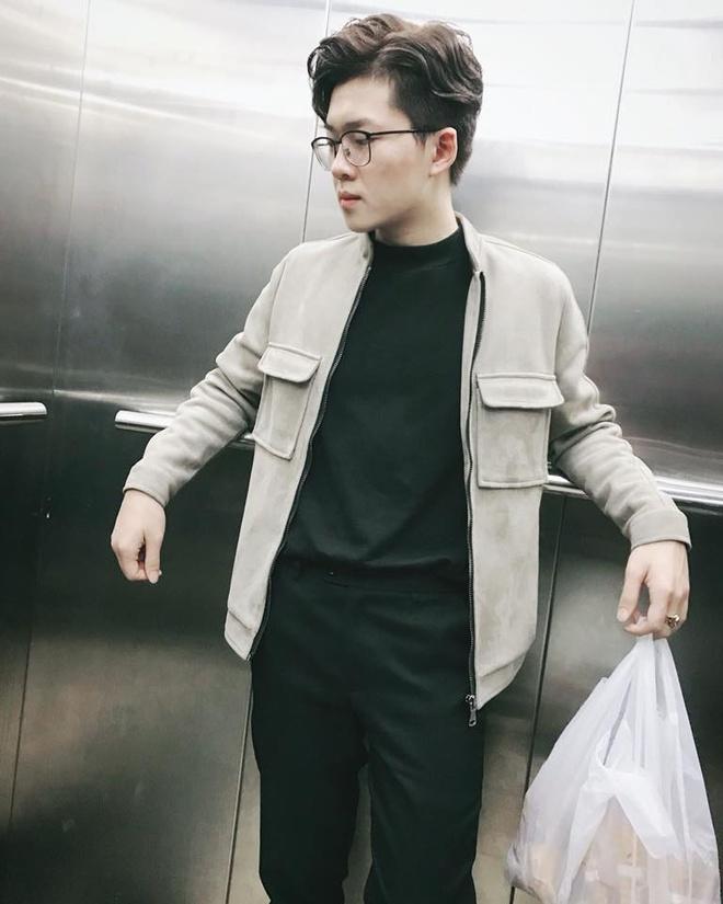 10X Quang Ninh duoc hoi chi em 'san lung' vi dien trai, hat hay hinh anh 5