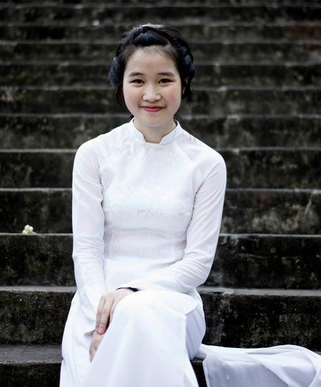 Hoa khoi Ngoai giao 2018 da 'day thi thanh cong' the nao? hinh anh 11
