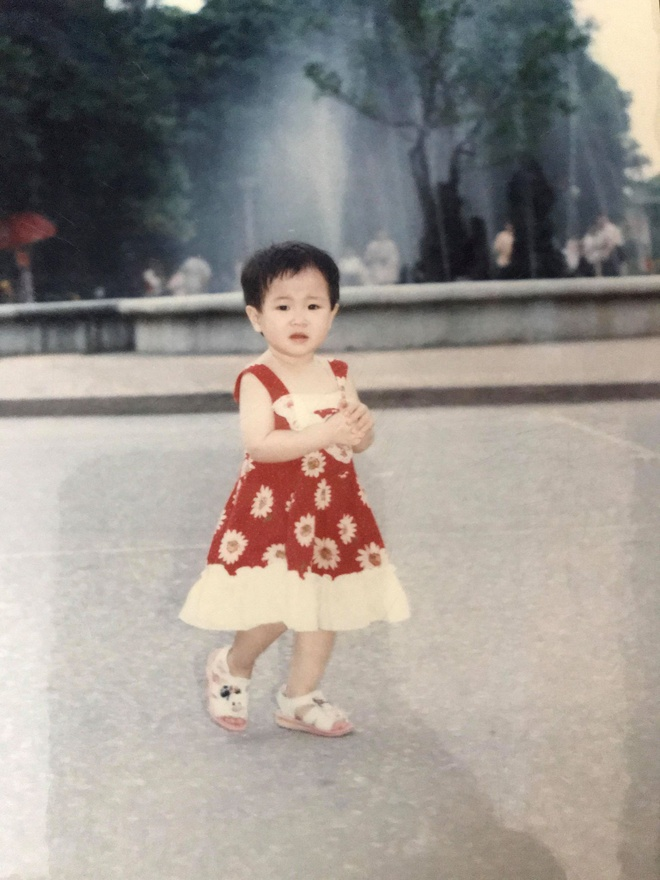 Hoa khoi Ngoai giao 2018 da 'day thi thanh cong' the nao? hinh anh 3