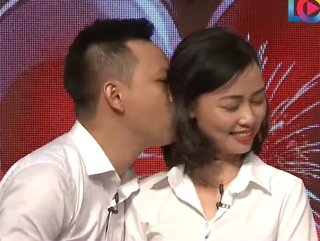 Chang trai ghet con gai 'song ao' chinh phuc nu ky su hinh anh
