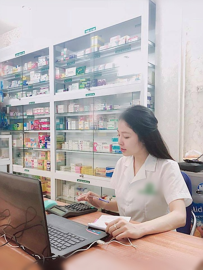 Can canh nhan sac dan hot girl Viet co vu World Cup 2018 hinh anh 11
