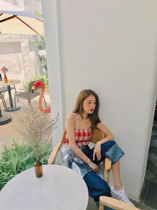 Can canh nhan sac dan hot girl Viet co vu World Cup 2018 hinh anh 7