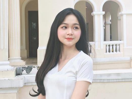Nhan sac 3 nu sinh Ngoai thuong vao chung ket Hoa hau Viet Nam 2018 hinh anh